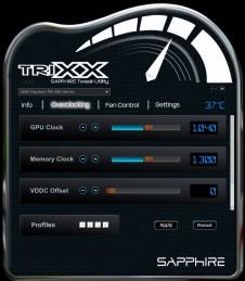 trixx2