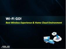 wifi go 1
