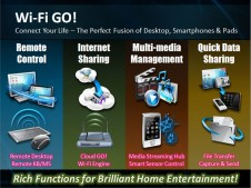 wifi go 3