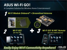 wifi go 7