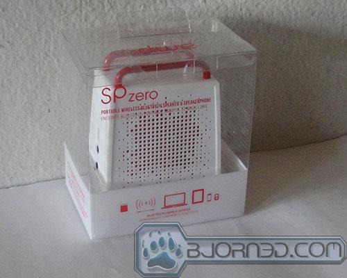 Antec_SPZero_01