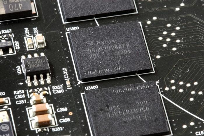 MSI 290X Gaming 13