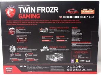 MSI 290X Gaming 2