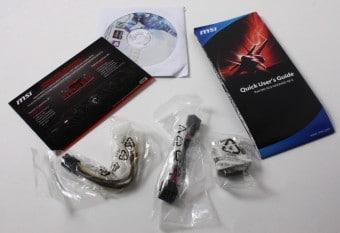 MSI 290X Gaming 3