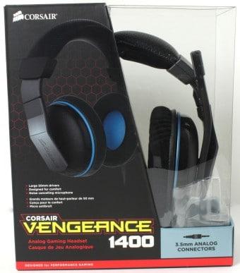 Vengeance 1400 1