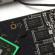 Sapphire R7 240 Dual HDMI Graphics Card