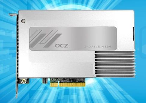 OCZ_Z-Drive_4500