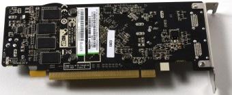Sapphire R7 240 Dual HDMI 5