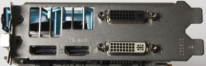 Sapphire R9 280X VaporX 7