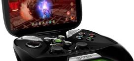 Nvidia presents new big update for Nvidia Shield