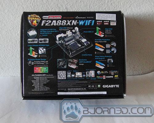 Gigabyte_F2A88XN-WIFI_02