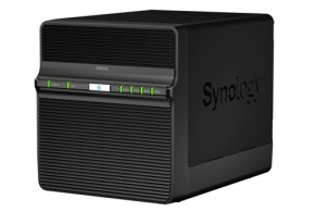 synology_ds414