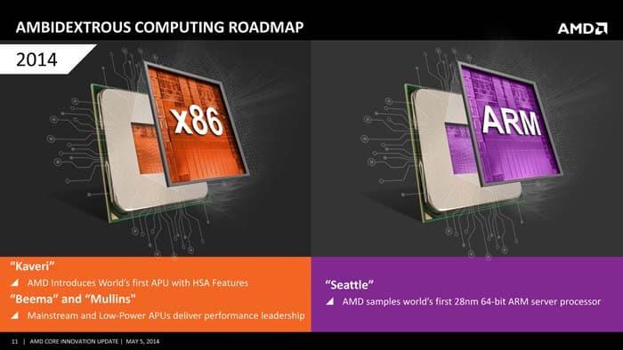 AMD_20140505.pdf_Page_11