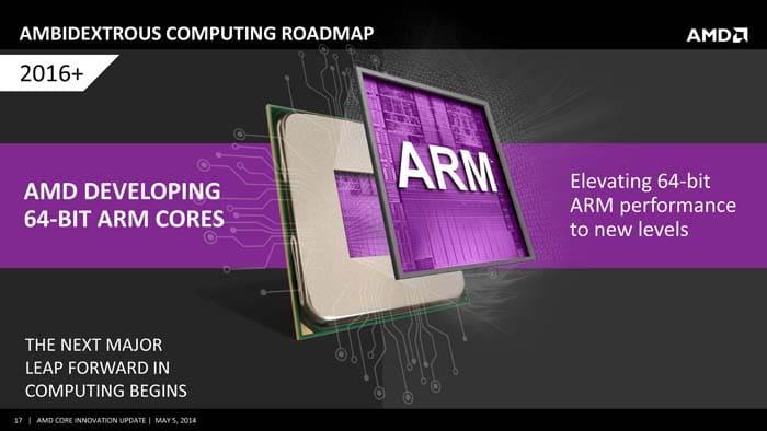 AMD_20140505.pdf_Page_17