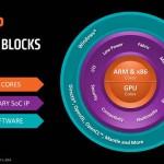 AMD_20140505.pdf_Page_23