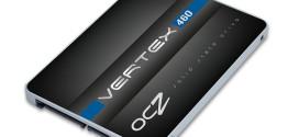 OCZ_Vertex_460