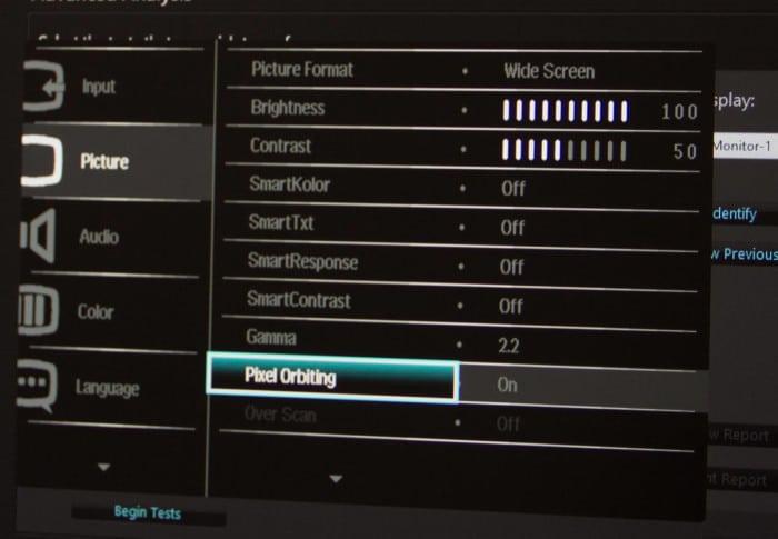display_info