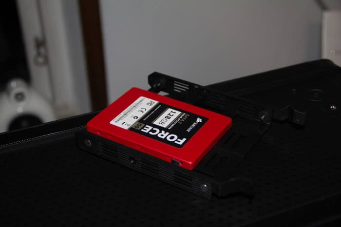 installed_ssd