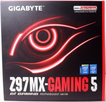 Z97MX-Gaming5 1