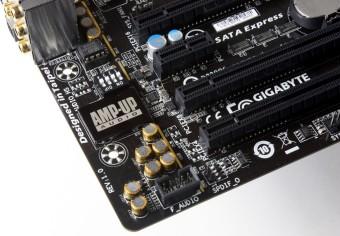 Z97MX-Gaming5 14