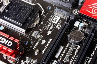 Z97MX-Gaming5 15