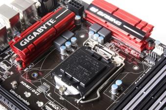 Z97MX-Gaming5 16