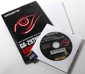 Z97MX-Gaming5 4