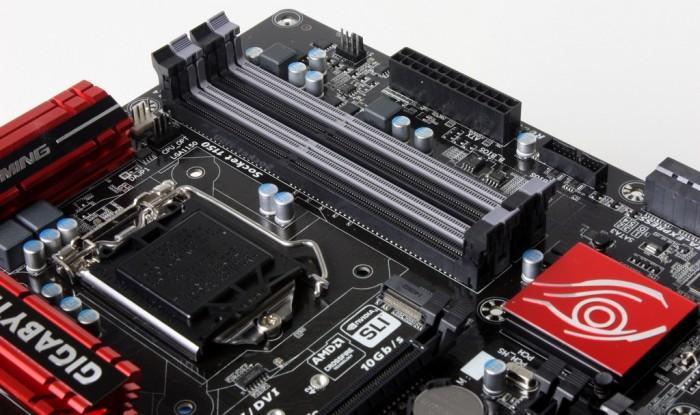Z97MX-Gaming5 7