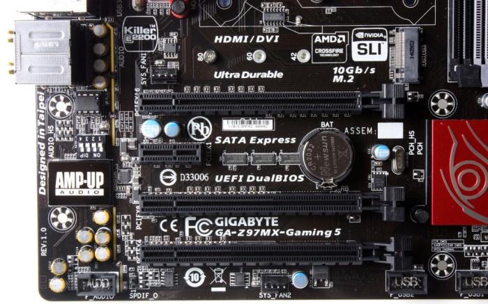 Z97MX-Gaming5 8