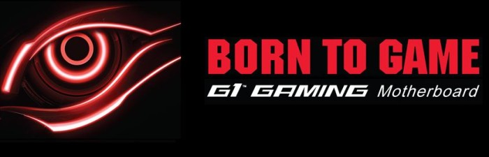 born to game