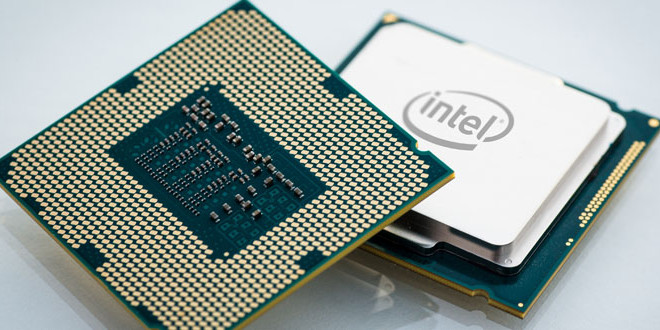 Intel Core i7 4790K – Haswell gets a refresh