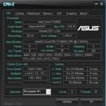4400 CPUZ