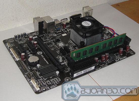 AMD_Athlon_5350_01