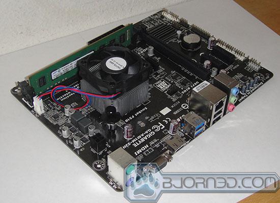 AMD_Athlon_5350_02