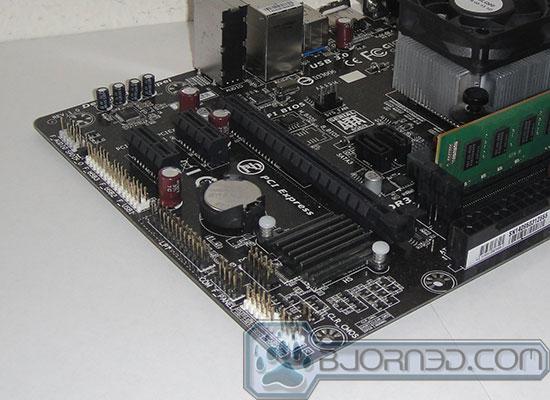 AMD_Athlon_5350_04