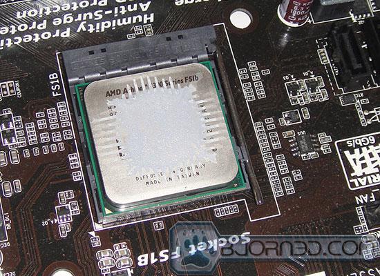 AMD_Athlon_5350_07