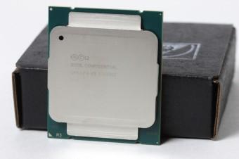 ASUS X99 Deluxe 22