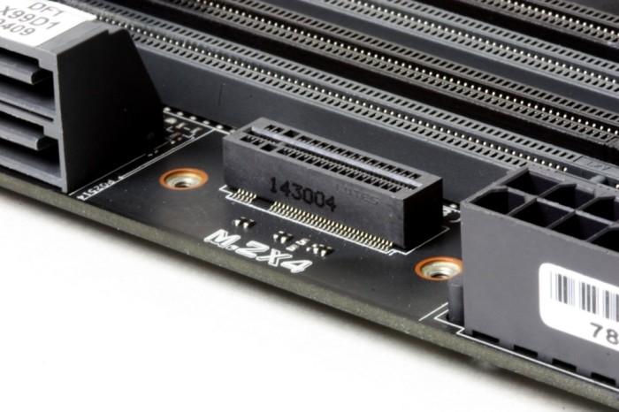 ASUS X99 Deluxe 46