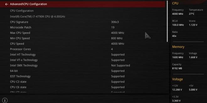 M7F BIOS 17