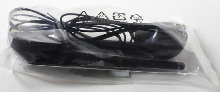 MSI X99S Gaming 9 10