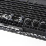 MSI X99S Gaming 9 17