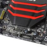 MSI X99S Gaming 9 18