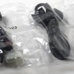 MSI X99S Gaming 9 3