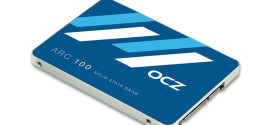 OCZ_ARC_100