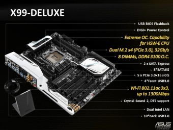 X99 Sales Kit-updated