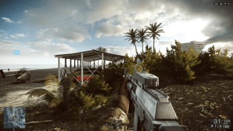 BF4-1-DSR4xMSAAUltra_scaled