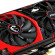 MSI GTX 970 Gaming 4G – New Maxwell Price/Performance Beast?