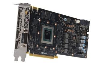 GTX 980 15