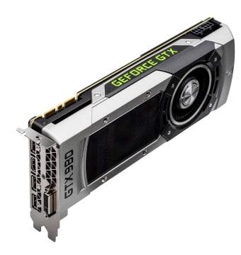 GTX 980 16