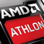 amd_athlon